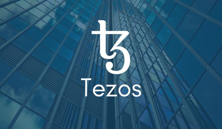 Tezos Price Prediction-How Much Will XTZ Reach in 2020? | Predictions, Coin  prices, Fundamental analysis