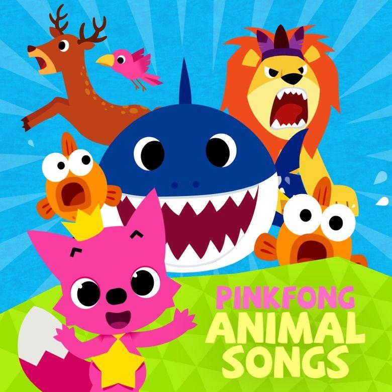Free songs download mp4 mp3 Free Karaoke