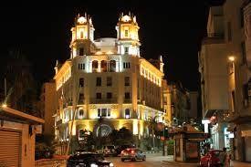 Malarima En Concierto Este Sabado En Casino De Ceuta By Luckia