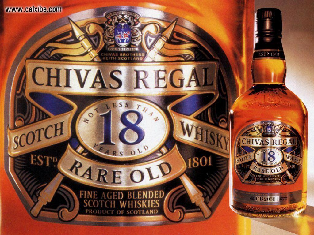 Chivas Regal Whisky 18 Rare Old Image Picture Desktop Full Hd Wallpaper Ipicturee Com Whisky Whisky Chivas Hd Wallpaper