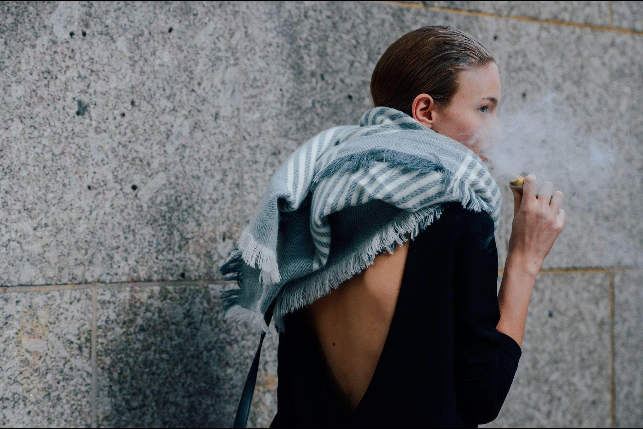 ~ #wrapped ~ | threeheels www.redreidinghood.com