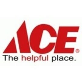 Take A Look At Ace Hardware On Blackfriday Com Ace Hardware Indonesia Ace Hardware Carpet Cleaning Solution