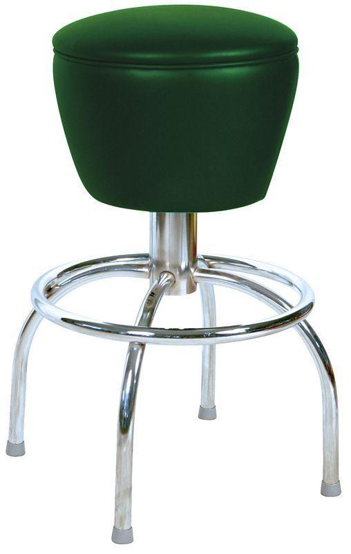 Drum Bar Stool | Drum Stool | Drum Seat Bar Stool  sc 1 st  Pinterest & Universal Bar Stool Replacement Seat | Barstools | Bar stool ... islam-shia.org