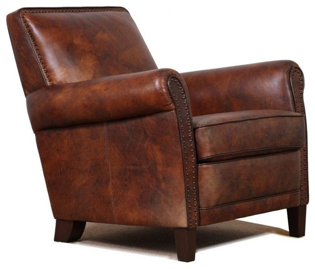 New Genuine Leather Accent Chair , Fancy Genuine Leather Accent Chair 75  Interior Designing Home Ideas With Genuine Leather Accent Chair ...