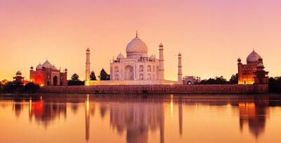 Travel N Tours India is your perfect travel partner and adviser for Mumbai Agra Tour, North and South India tour and for securing any kind of holiday or honeymoon package in the country.