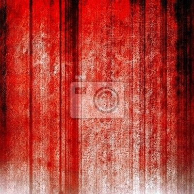 grunge bloody background wall mural pixers we live to