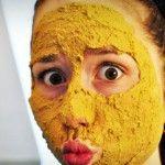 Les meilleures méthodes dextraction pour enlever les points noirs du visage !