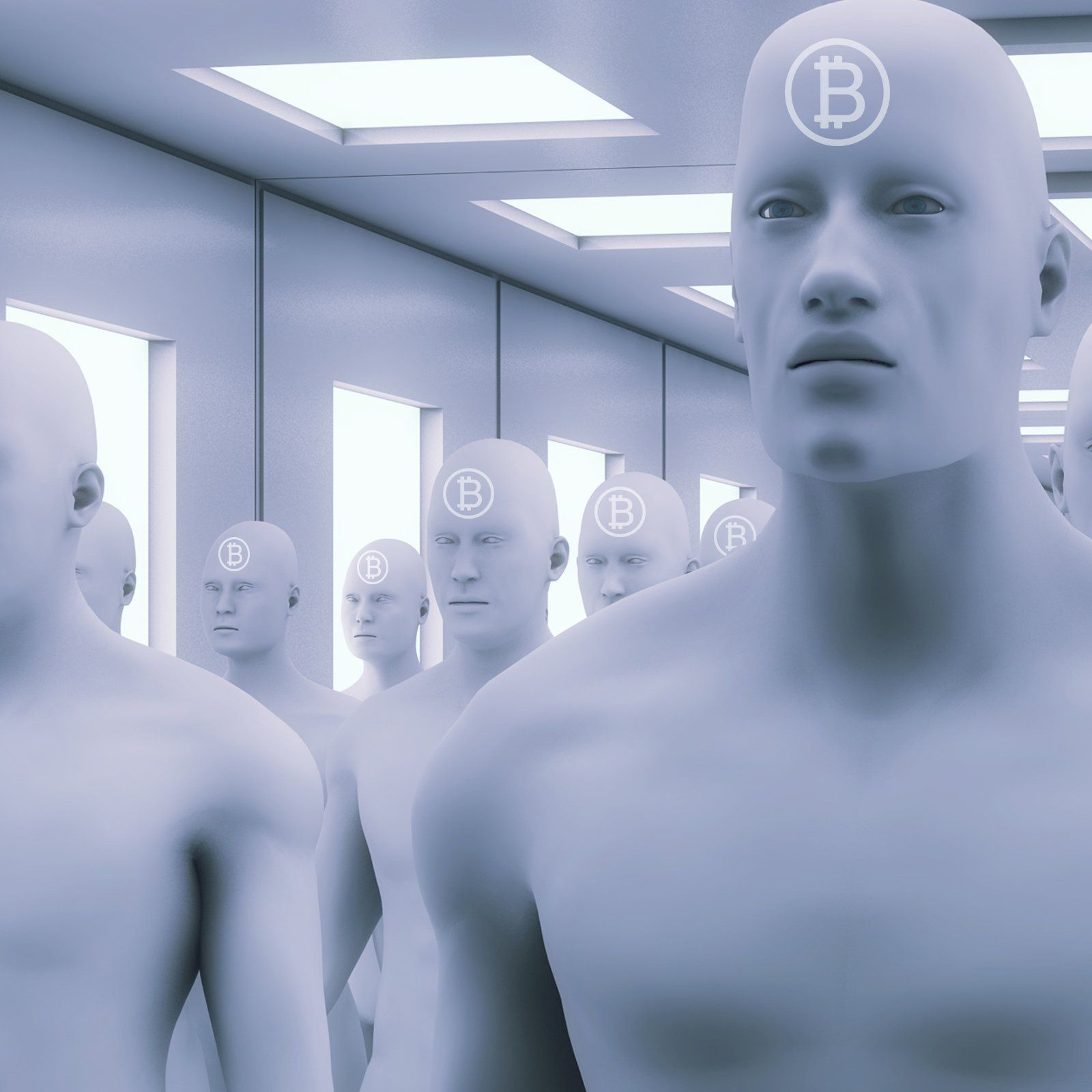 The Marketing Ploys of Clones Another Project Aims to