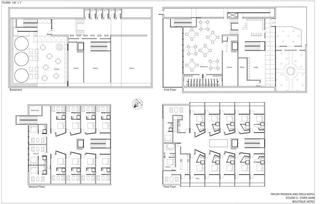 Denver hotel plans by cloudy789 on deviantart forms denver hotel plans by cloudy789 on deviantart malvernweather Gallery