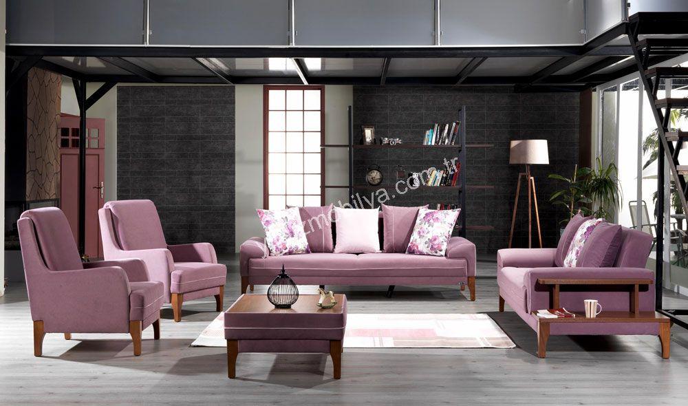 side salon takimi modelleri cesitleri yeni urunler yildiz mobilya da mobilya avangarde furniture koltuk black design decoration sofa yildizmobilya pi
