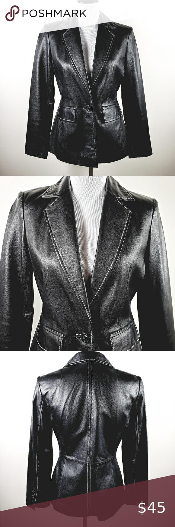 Inc International Concepts Leather Jacket Leather Jacket Clothes Design Jackets [ 1740 x 580 Pixel ]
