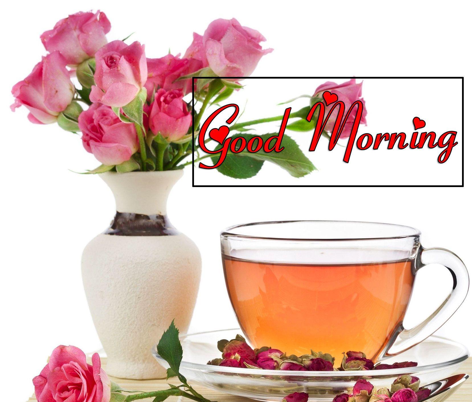 good morning shayari download in 2020 Good morning