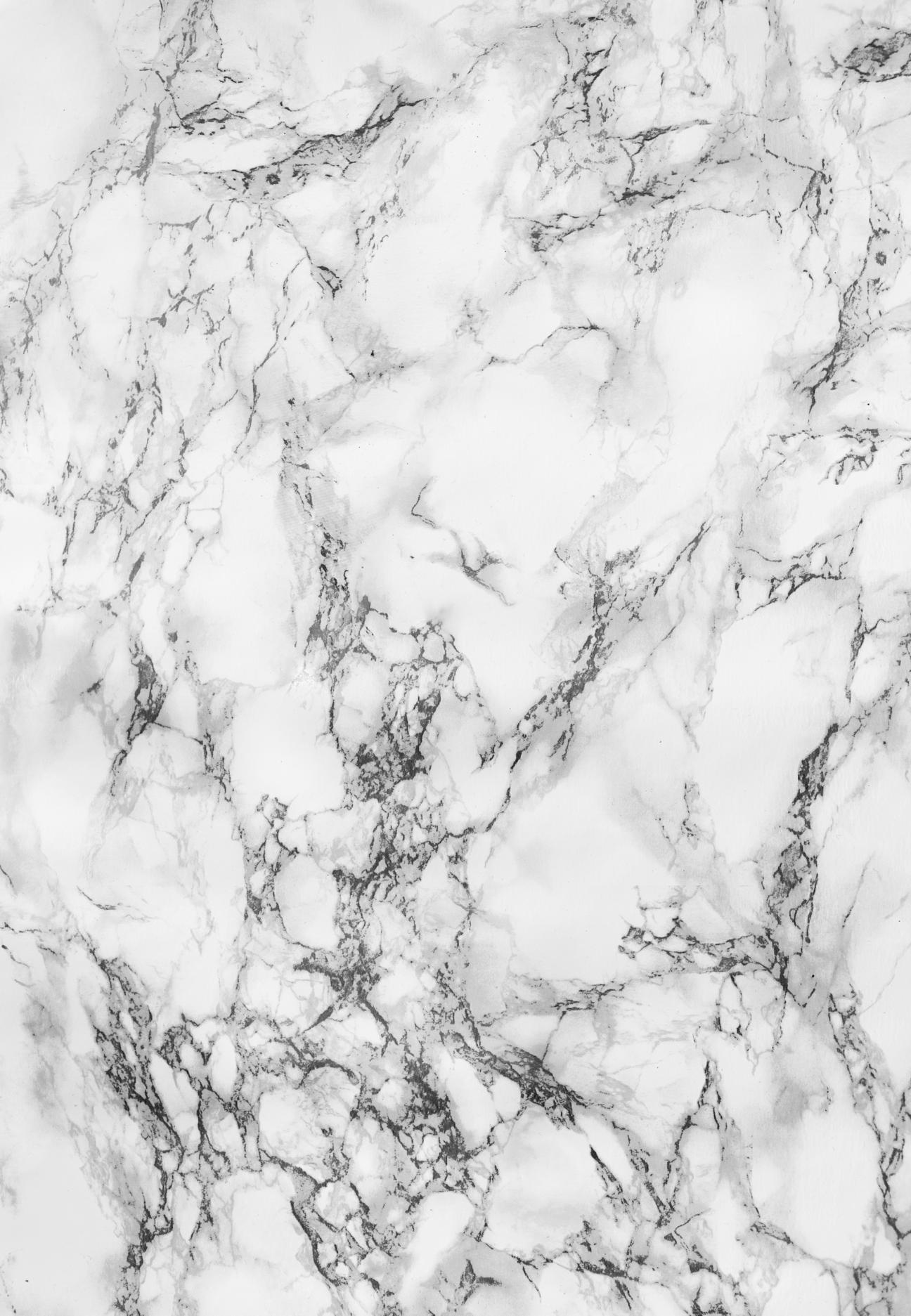 chic fond photo effet marbre blanc