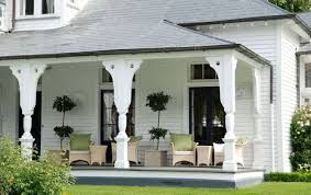 Image Result For Front Verandahs Designs Front Verandah Veranda Outdoor Decor