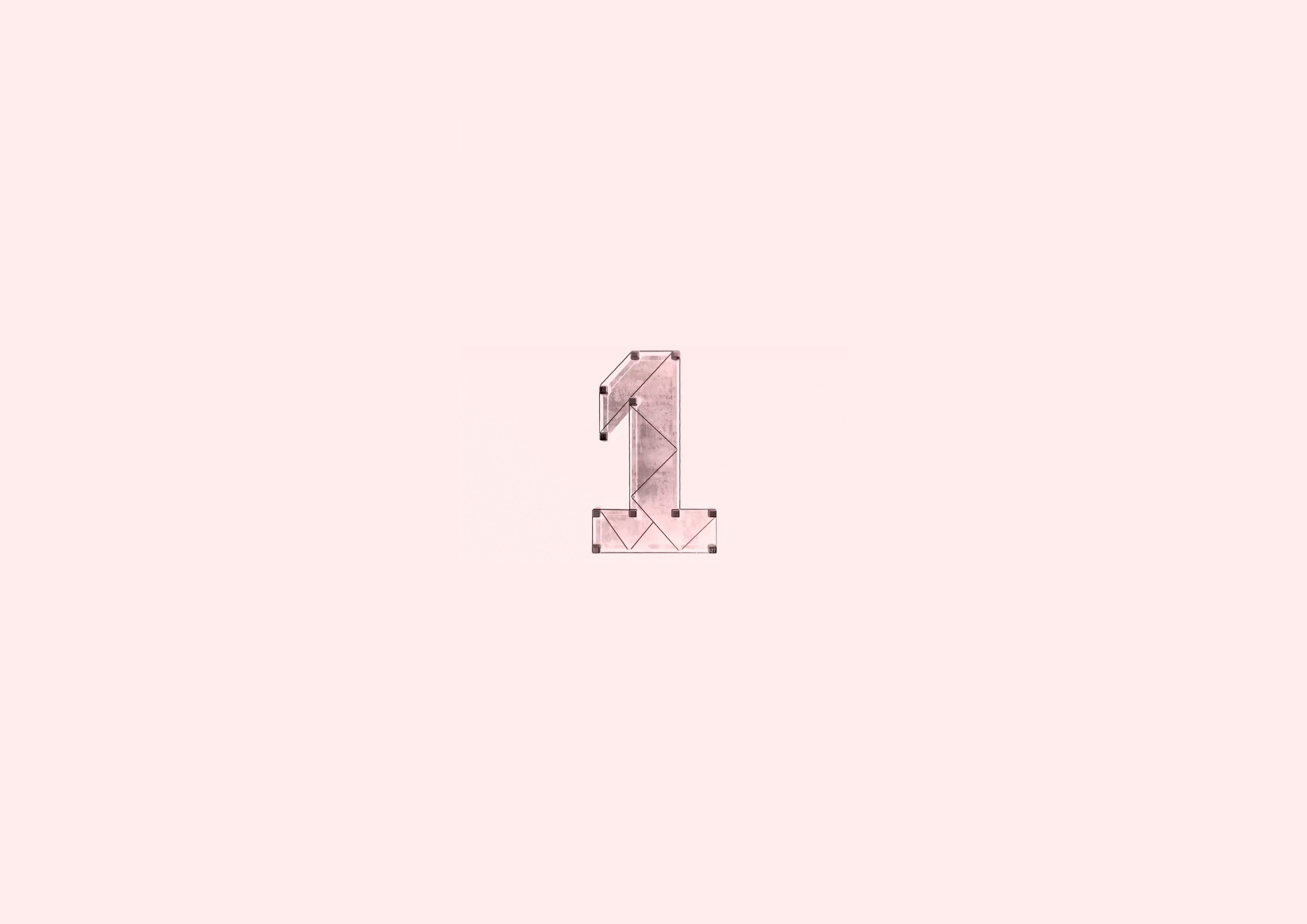 Wanna One 1 X 1 Undivided Desktop Wallpaper Wanna One In 2019
