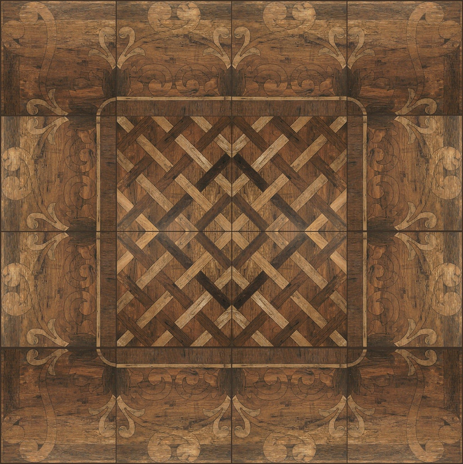 UPDATE NEW WOOD CERAMIC FLOOR TILES Ceramic floor tiles