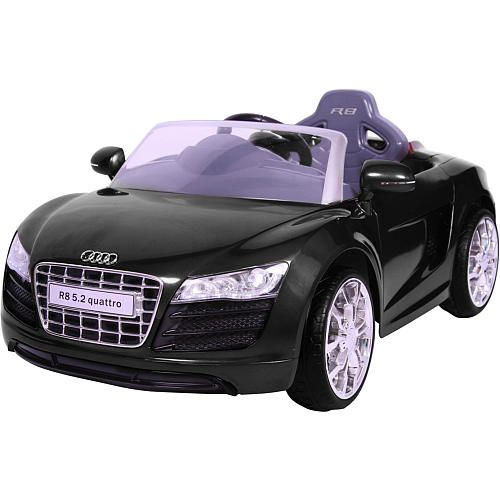 Avigo Audi R8 Spyder 6 Volt Ride On Toys R Us Toys R Us The