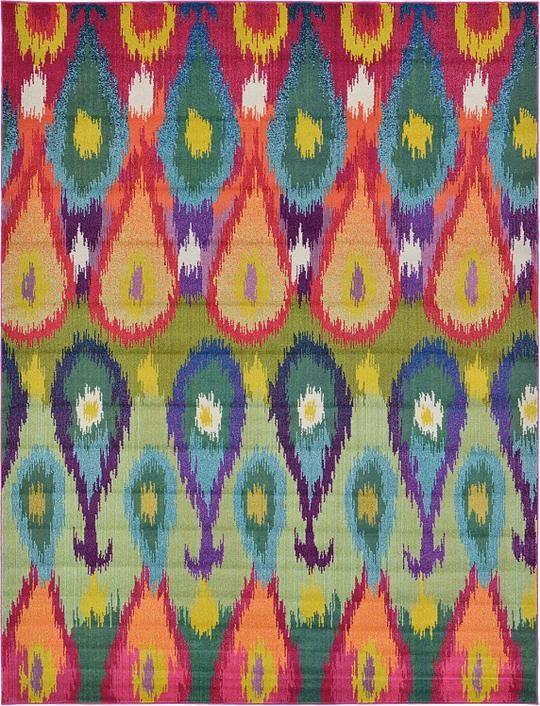 rug i like