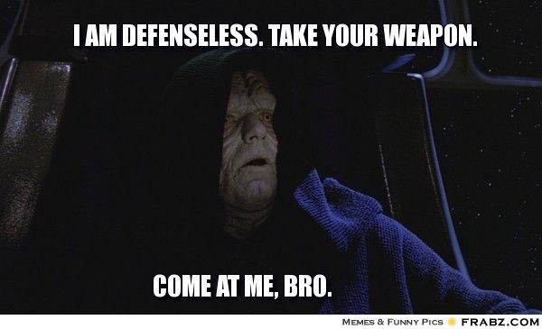 Palpatine Memes Google Search Star Wars Humor Star Wars Jokes Funny Memes