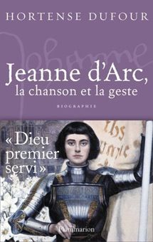 잔다르크   703 페이지  *** 번역지원 가능 ***   오를레앙의 성처녀라고도 불리우는 잔 다르크에 대한 전기다.  프랑스 동부 지역에서 농부의 딸로 태어나 프랑스를 구하라는 하느님의   계시를 받아 백년 전쟁에 참전하여 프랑스군을 승리로 이끌었으며   왕세자였던 샤를 7세가 프랑스의 국왕으로서 대관식을 치를 수 있게 도와주었다.  하지만 나중에 부르고뉴 시민들에게 사로잡혀 현상금과 맞마꾸어 잉글랜드측에 넘어가게 된다.  그리고 잉글랜드는 잔 다르크를 재판장에 세워 반역과 이단의 혐의를 씌운 후에 말뚝에 묶어 화형에 처한다.  당시 그녀의 나이는 19세.
