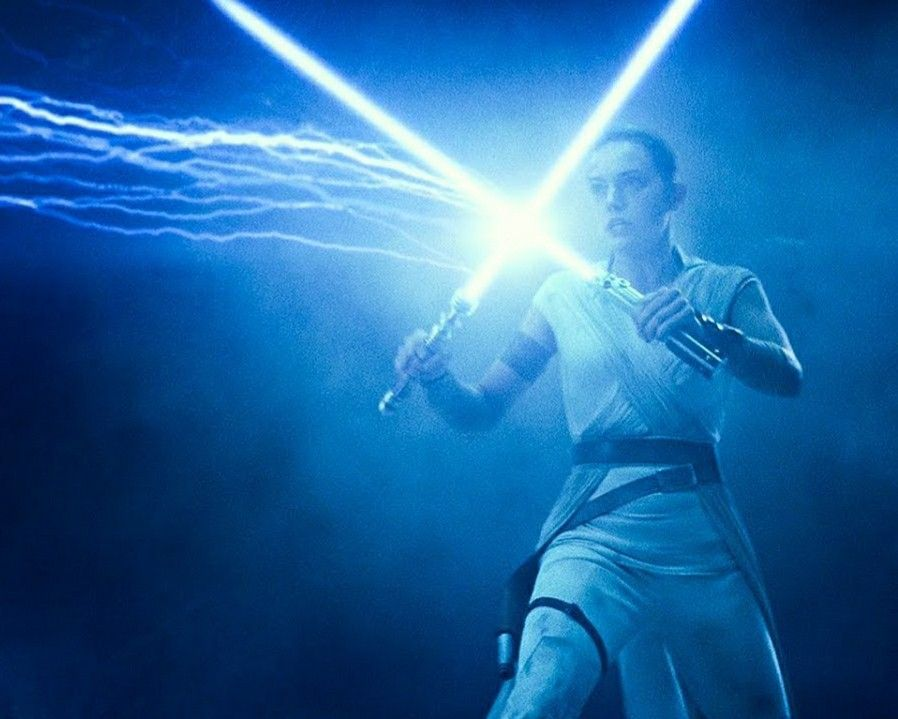 Pin By Mel On Star Wars Yes Rey Star Wars Star Wars Background Star Wars Pictures
