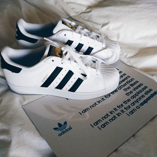 adidas superstar tumblr - Google Search