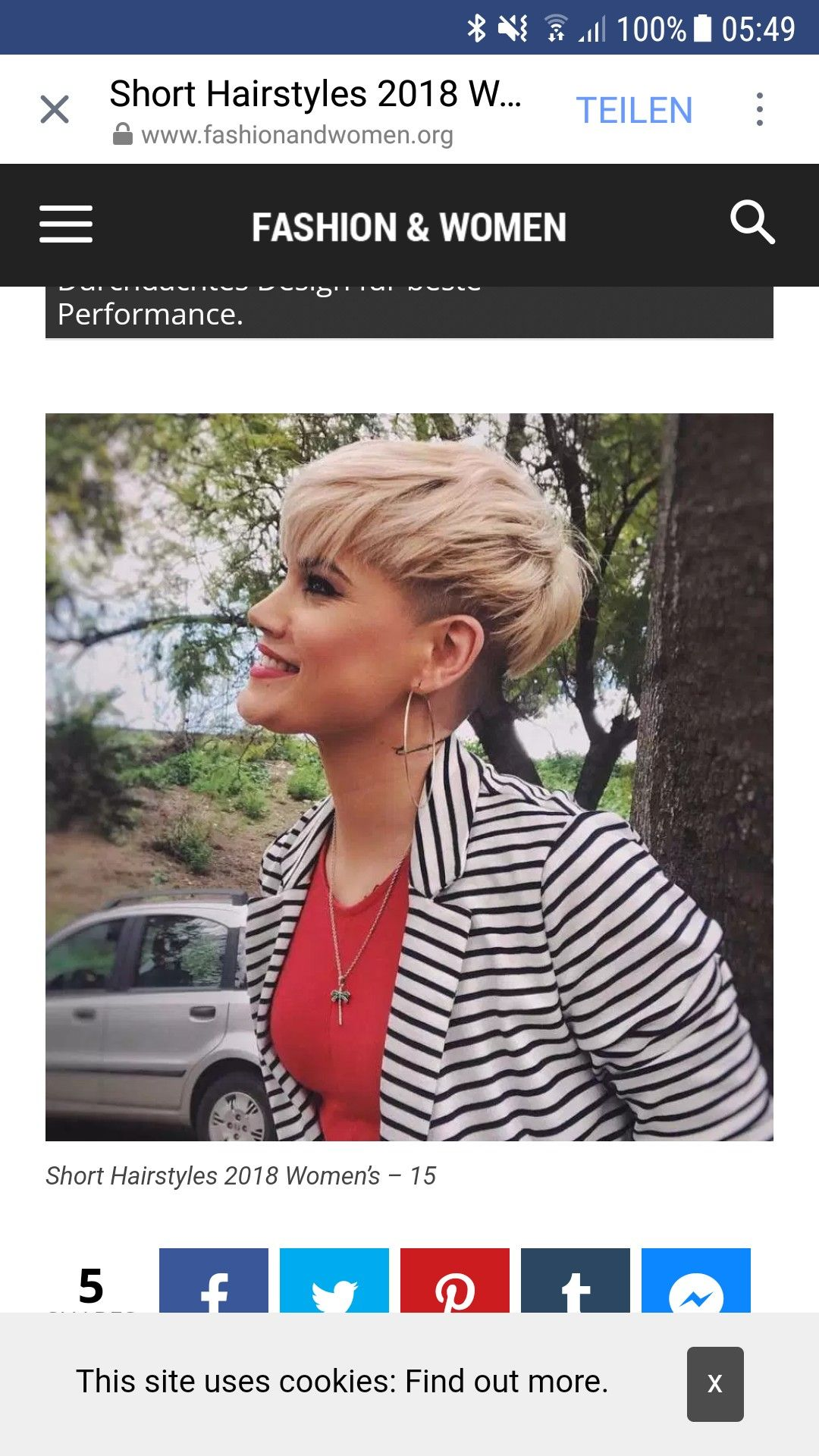 Pin by lynette mcgarry on short hairstyles pinterest