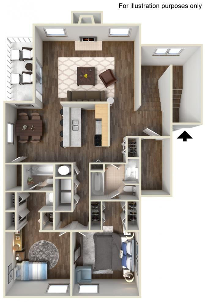 Scandia Apartments For Rent In Indianapolis In Forrent Com Apartments For Rent Apartment Communities Apartment