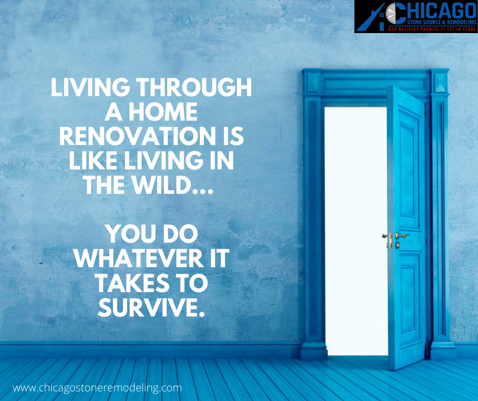 Home Quotes In 2020 Home Renovation Home Remodeling Remodel