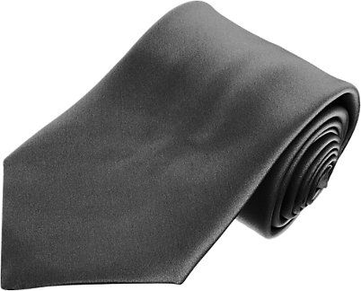 Brioni Satin Neck Tie -  - Barneys.com