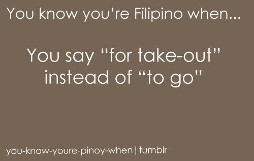 how to know if your filipina is scamming you