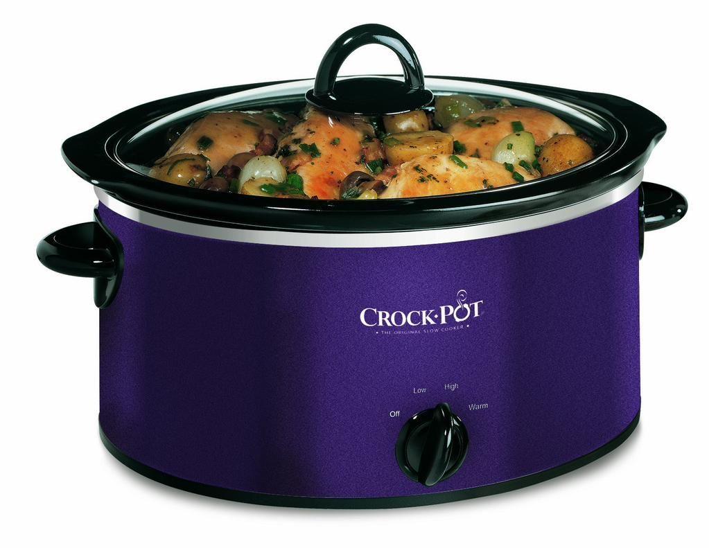 Latestpricedrops On In 2019 Crock Pot Slow Cooker