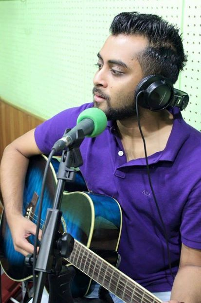 MUSIC audio Details MUSIC audio Online NameHello Cover By Hridoy Khan Full Mp3 Song
