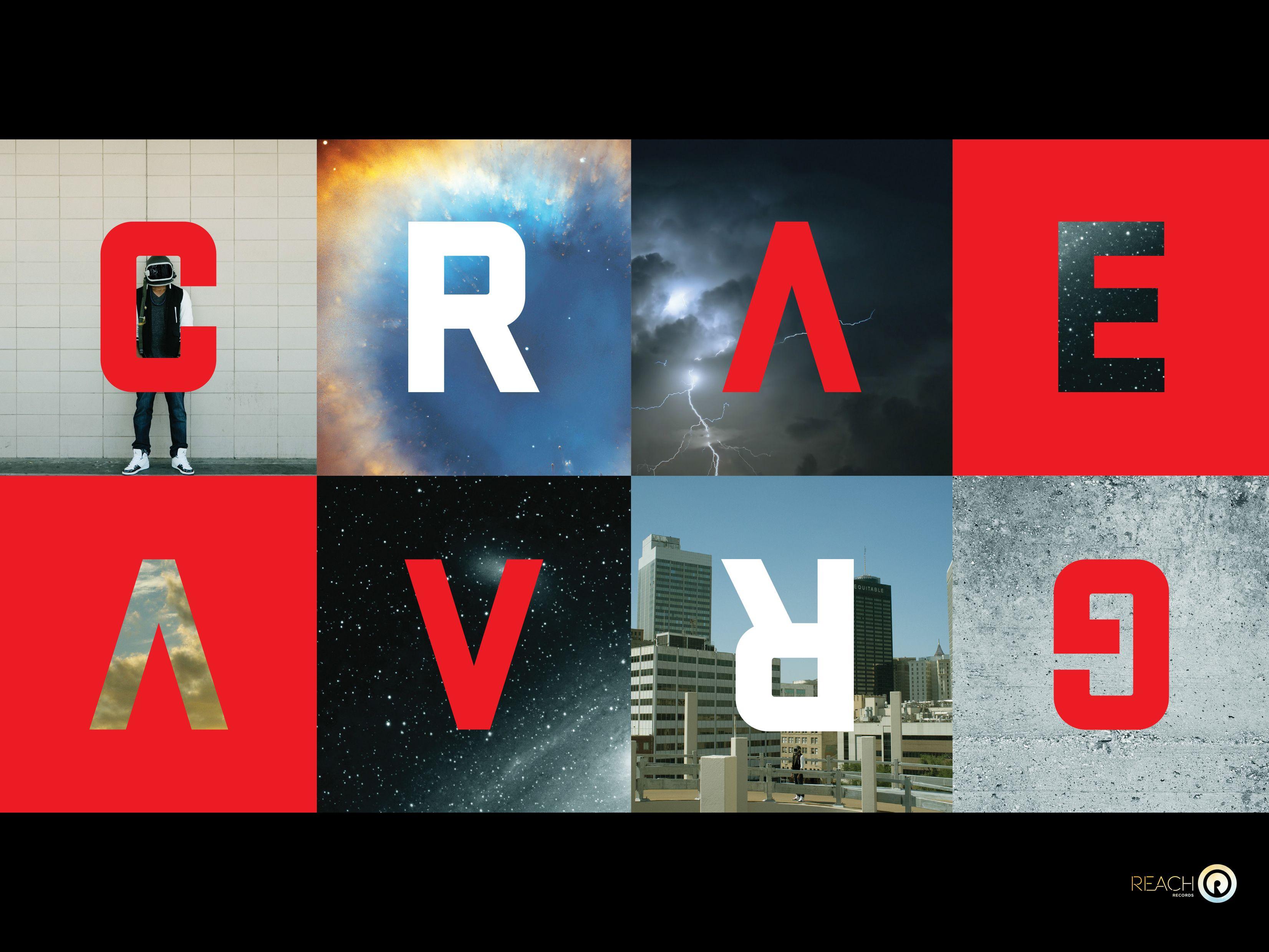 Lecrae Gravity | Lecrae, Christian rap, Christian artists
