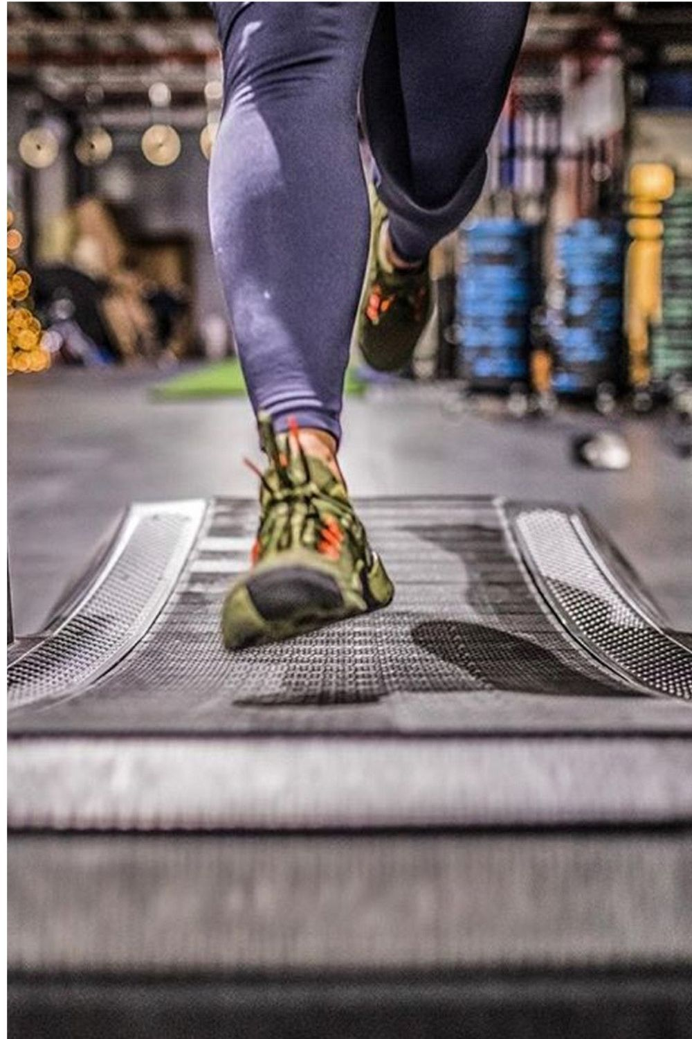 Pin on Workouts, Tips and Inspiration