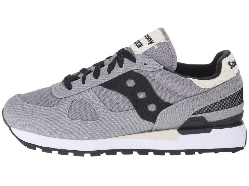 Explore Saucony Shadow, Vegan Shoes and more!