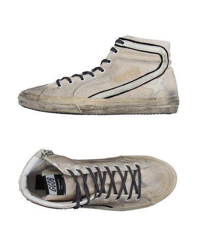 1de857648e4333  goldengoose  shoes  スニーカー&テニス