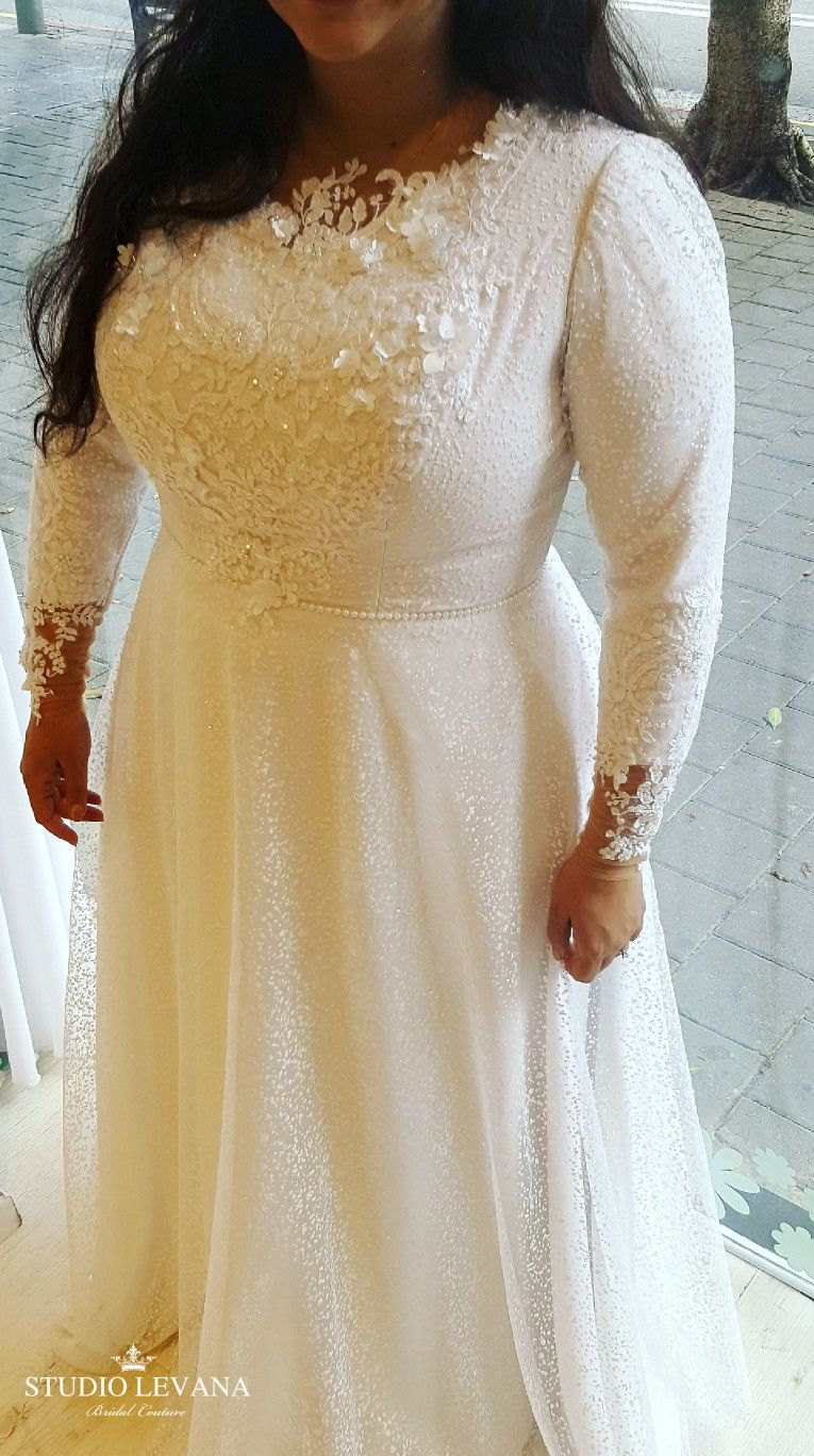 Pin On Plus Size Wedding Dresses Around The World,Mother In Law Wore Wedding Dress To My Wedding