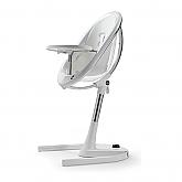 Mima Moon Chair