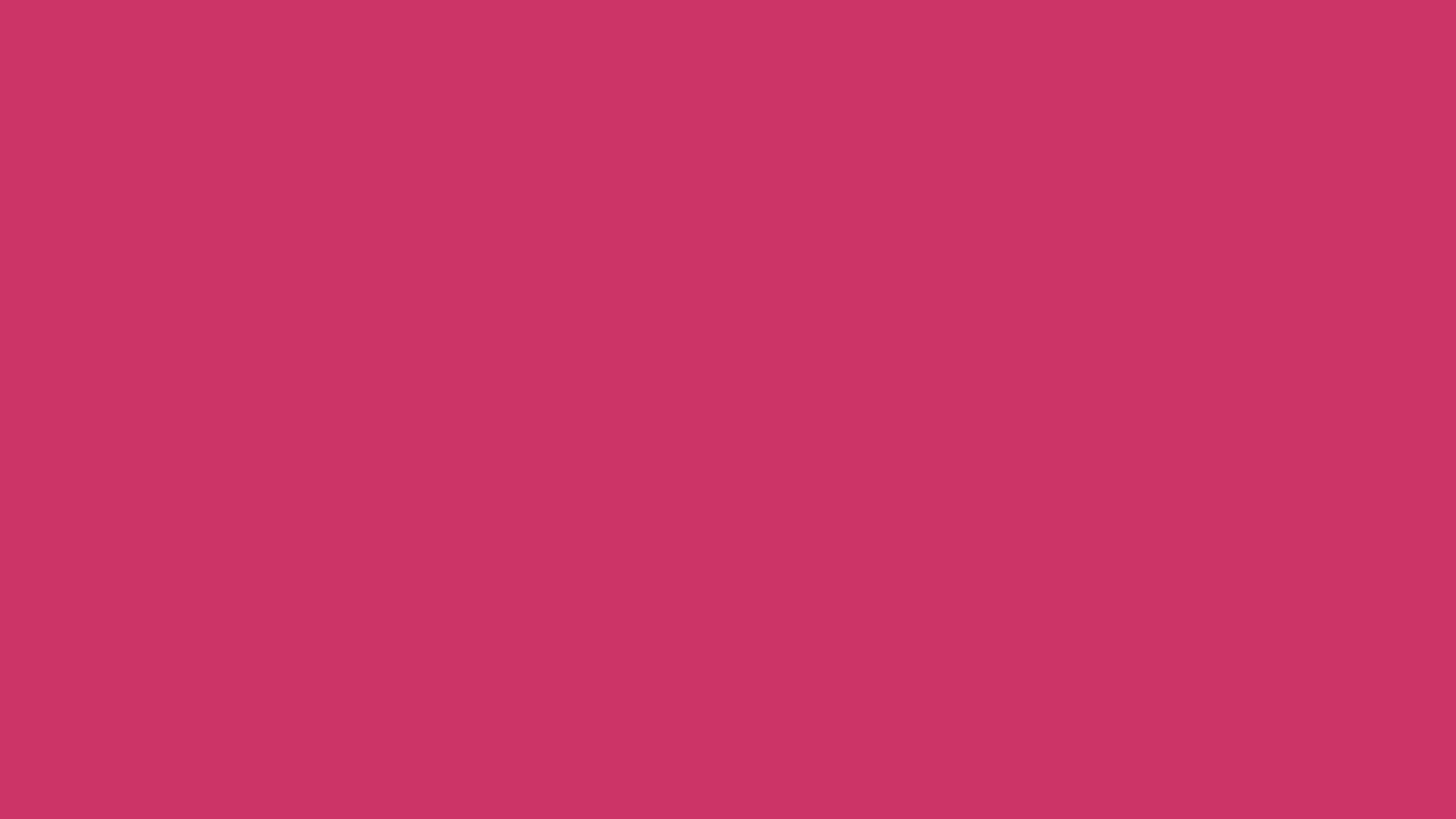 1920x1080 Steel Pink Solid Color Background Solid Color Backgrounds Colour Images Solid Color