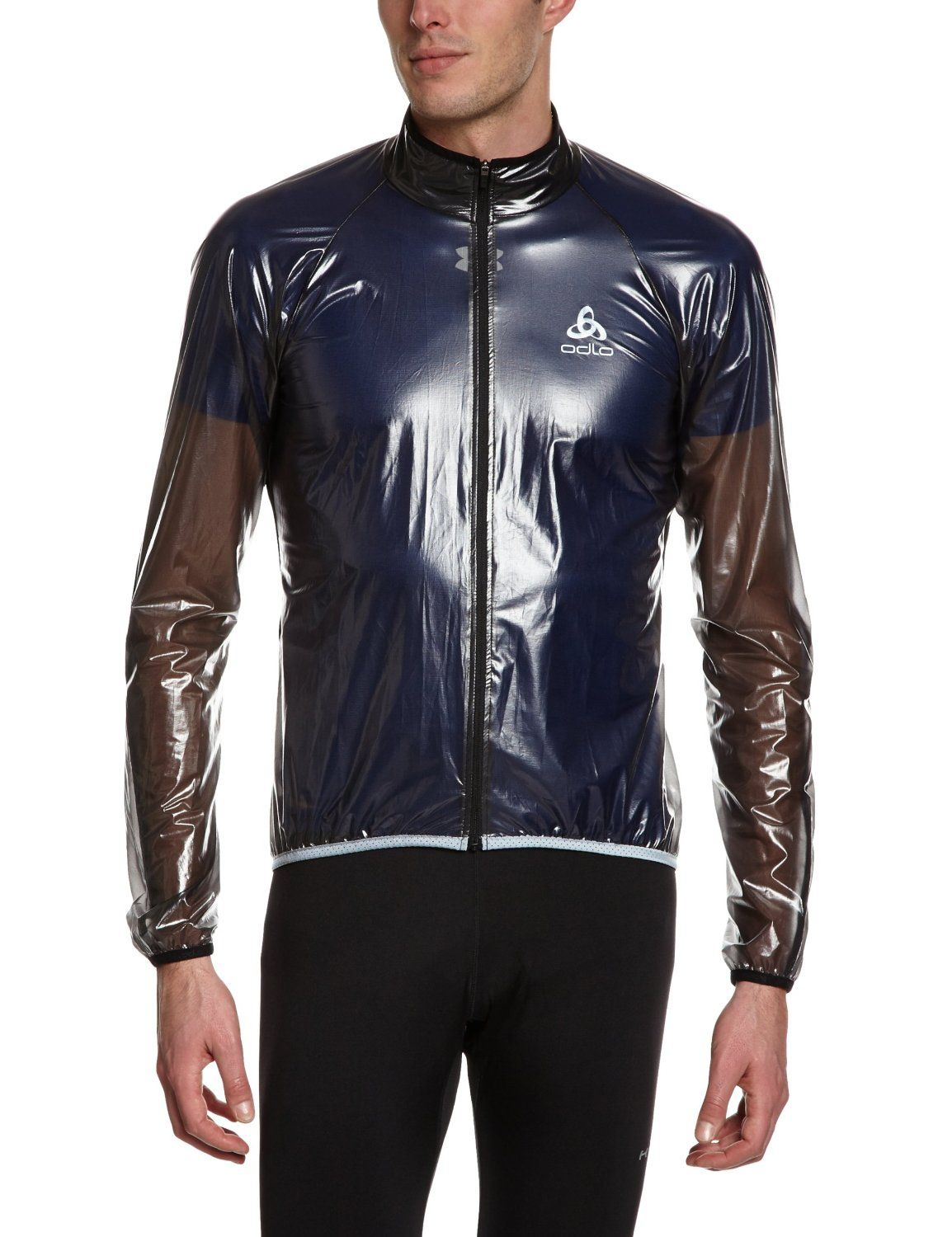 MudAmazon Men's ukSports Jacket co Hardshell Odlo BWQredCox