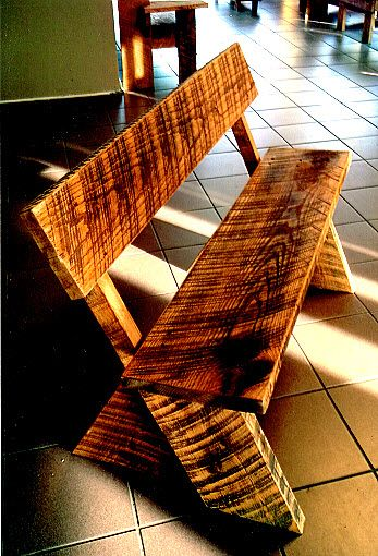 floor decor austin.htm big man patio bench by signature chairs  bigmanchair com  big man patio bench by signature chairs