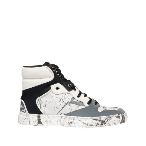 Women s BALENCIAGA Sneaker - Shoes - Shop on the Official Online Store 5543f92f4e