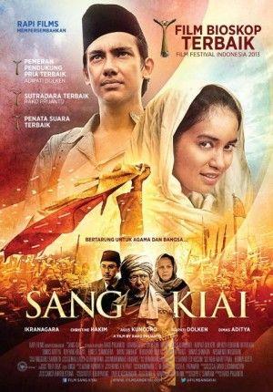 We Are The Largest Cinema Chain In Indonesia Bioskop Film Film Romantis