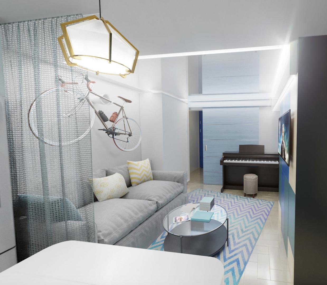 Small Modern Living Room Apartment Residential Interior Design Hong Kong Inter Small Living Room Design Modern Apartment Living Room Small Modern Living Room #small #modern #living #room #design