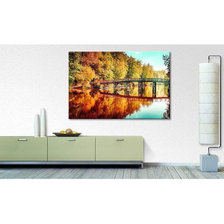 Leinwandbilder & Leinwanddrucke | Wanddeko online kaufen | home24