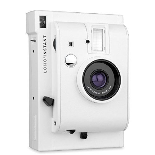 Lomo'Instant White Edition Lomography http://www.amazon.it/dp/B00PW14TJ0/ref=cm_sw_r_pi_dp_nSa6vb001EYZ4