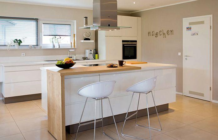 Fingerhaus küche  Küche früher planen | Wohnideen Küche und Esszimmer | Pinterest ...