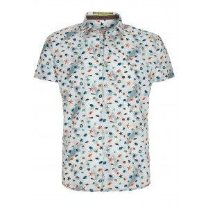 No Excess Shirt 77460482