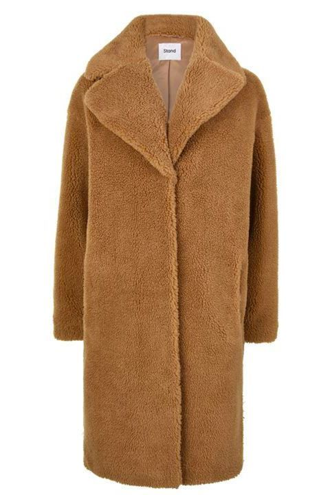 dae236ee 100 of the best winter coats for every budget | Winter is coming ...